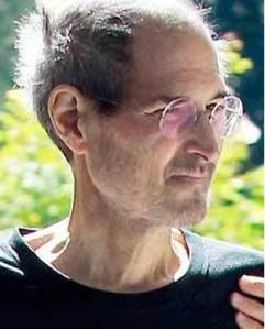 Steve-Jobs-dead_2