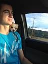 Chico & Casey