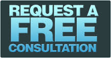 requestfree consult
